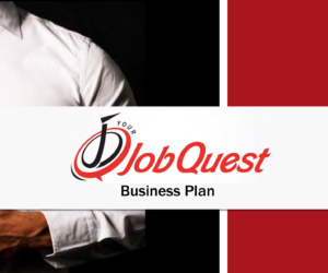 YourJobQuest